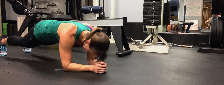Fun-Intelligent-Training-Plank-1.jpg