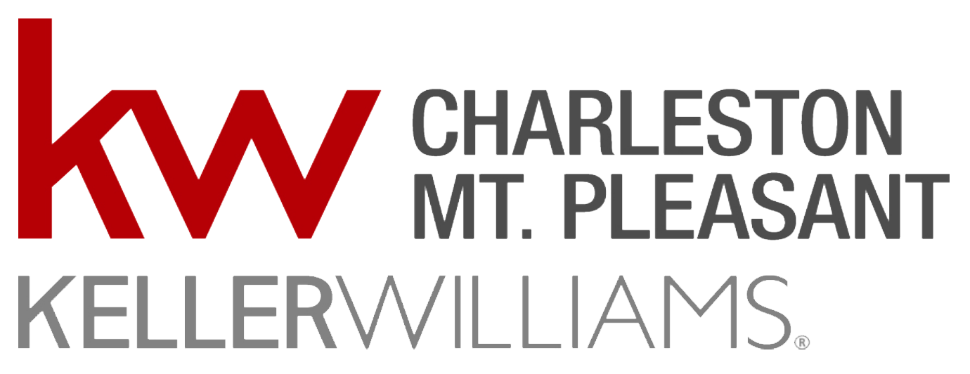 Brought to you by Keller Williams Charleston Mt. Pleasant