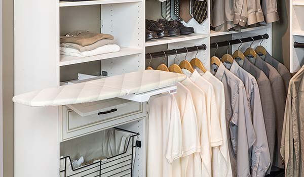 portabella-ivory_walk-in_closet ironing board.jpg
