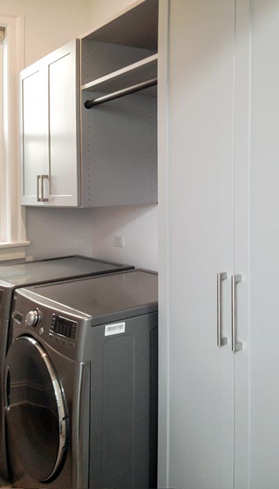 laundry-cabinets_400x700.jpg