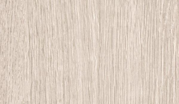 lavato oak