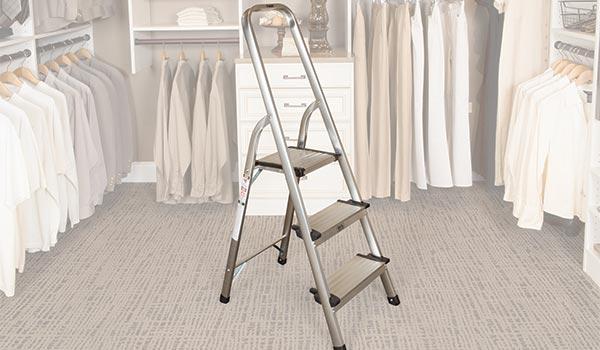 Copy of step ladder