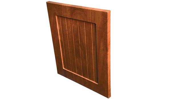 Drawer and Door -