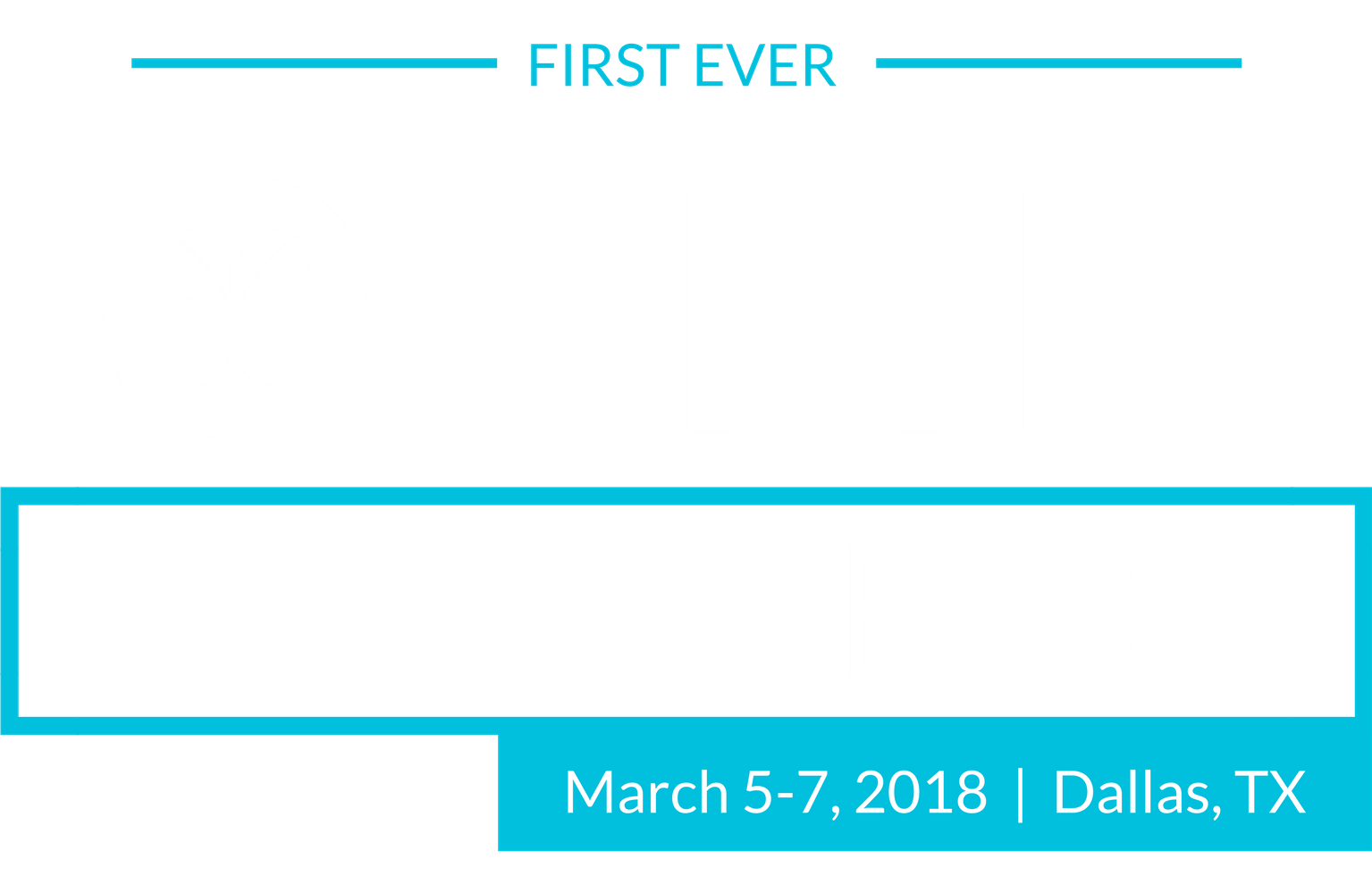 Conference Logo Blue.png