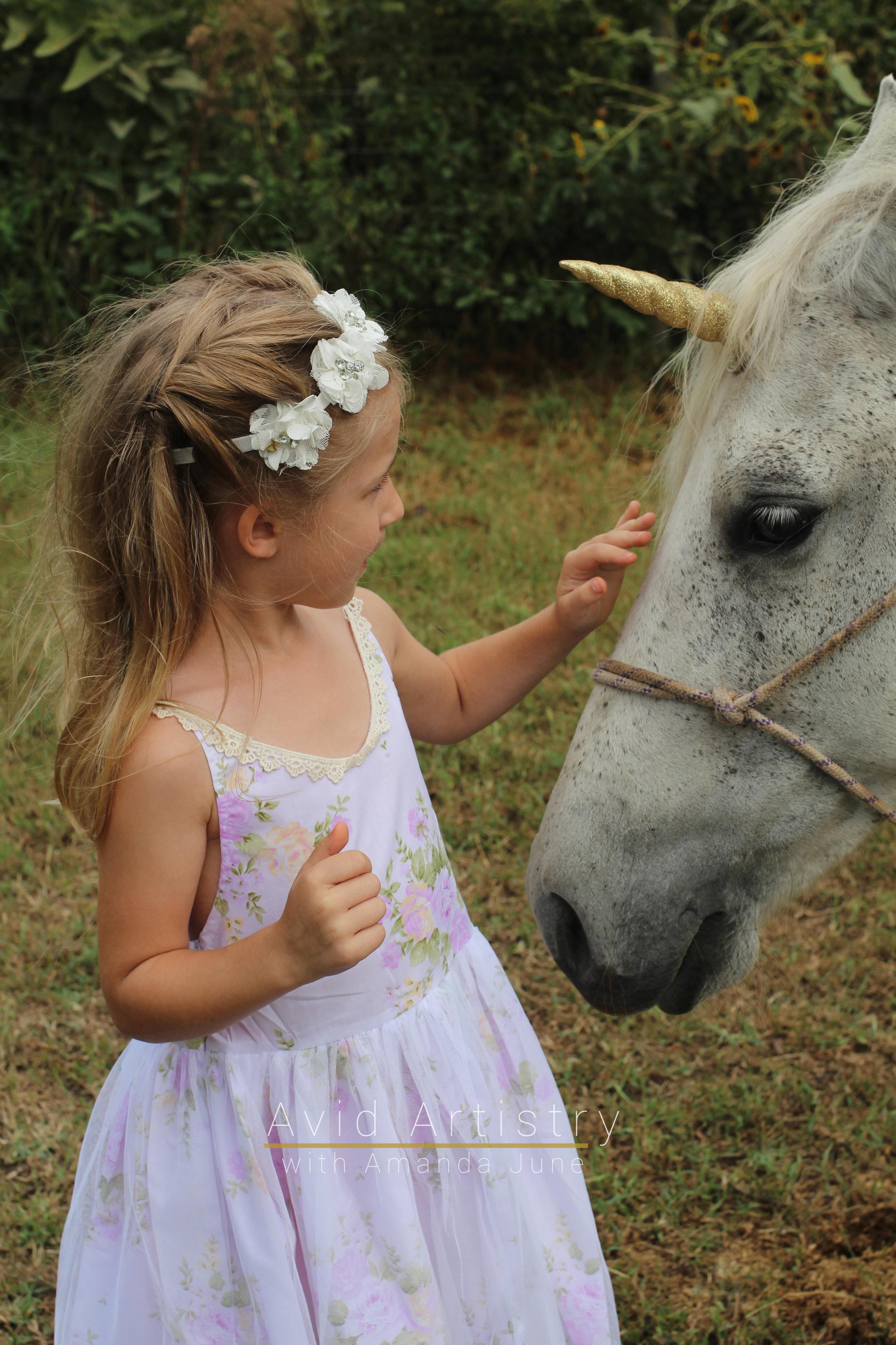unicornfunlogo-1.jpg