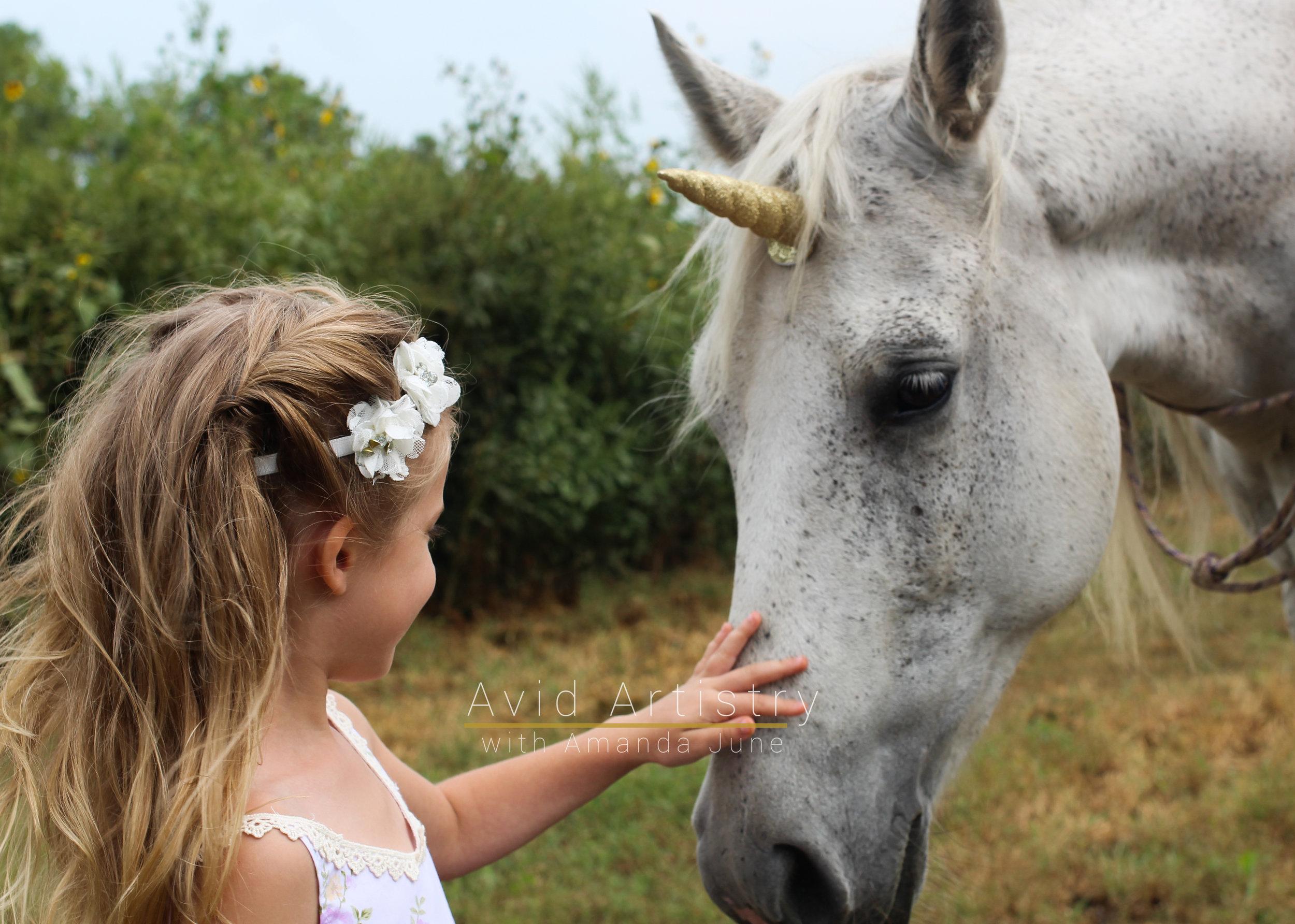 unicornfunlogo-4.jpg