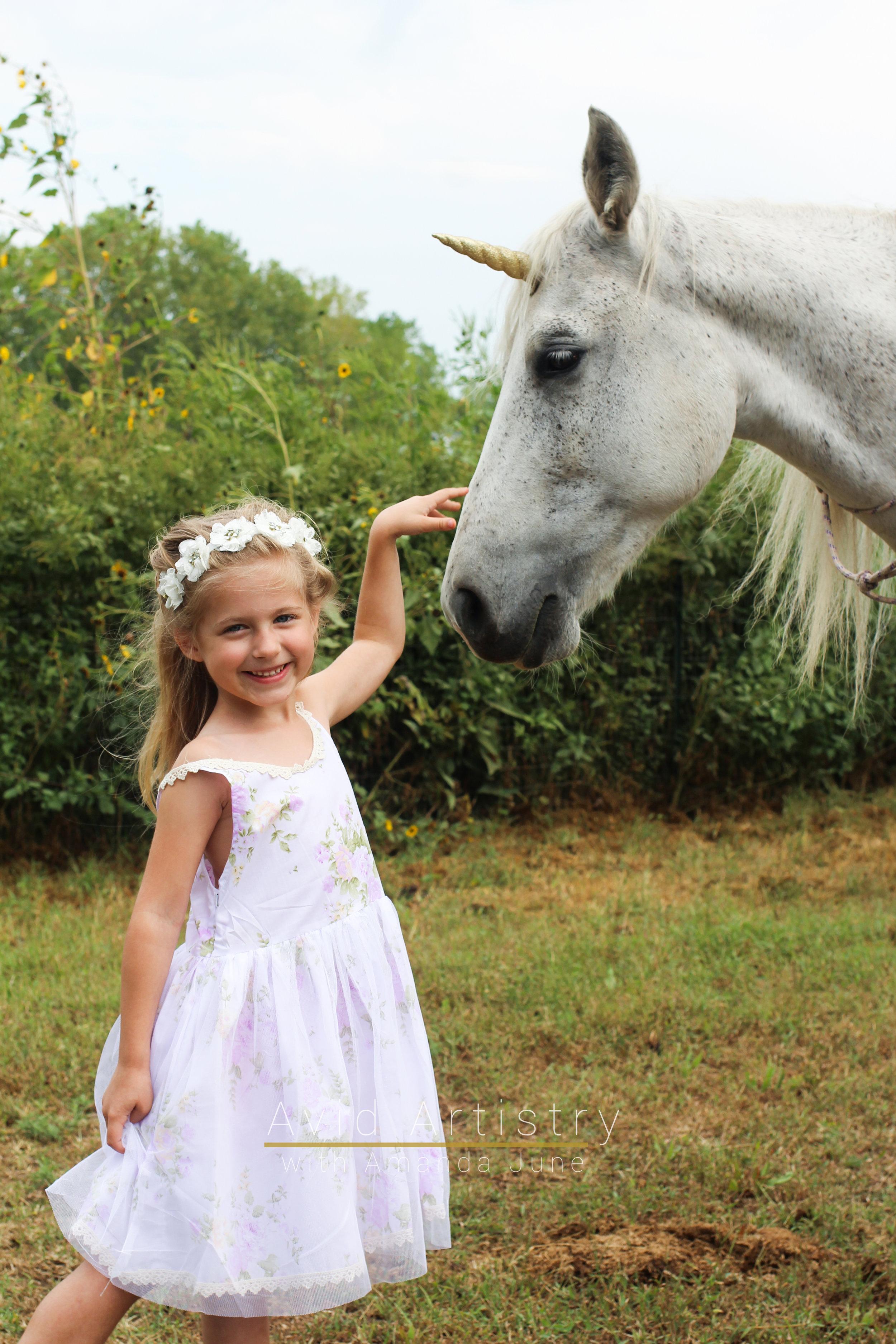 unicornfunlogo-5.jpg