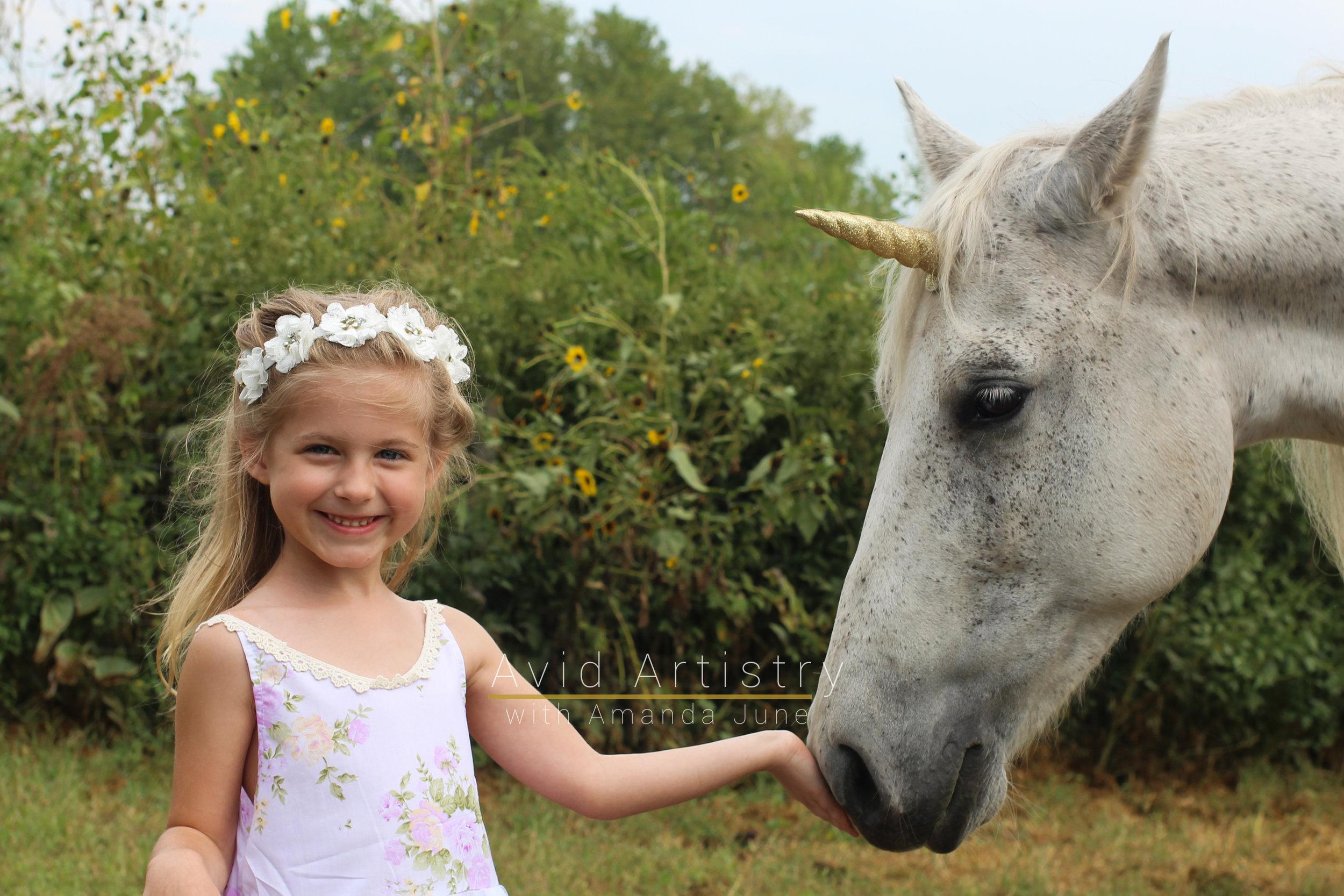 unicornfunlogo-7.jpg