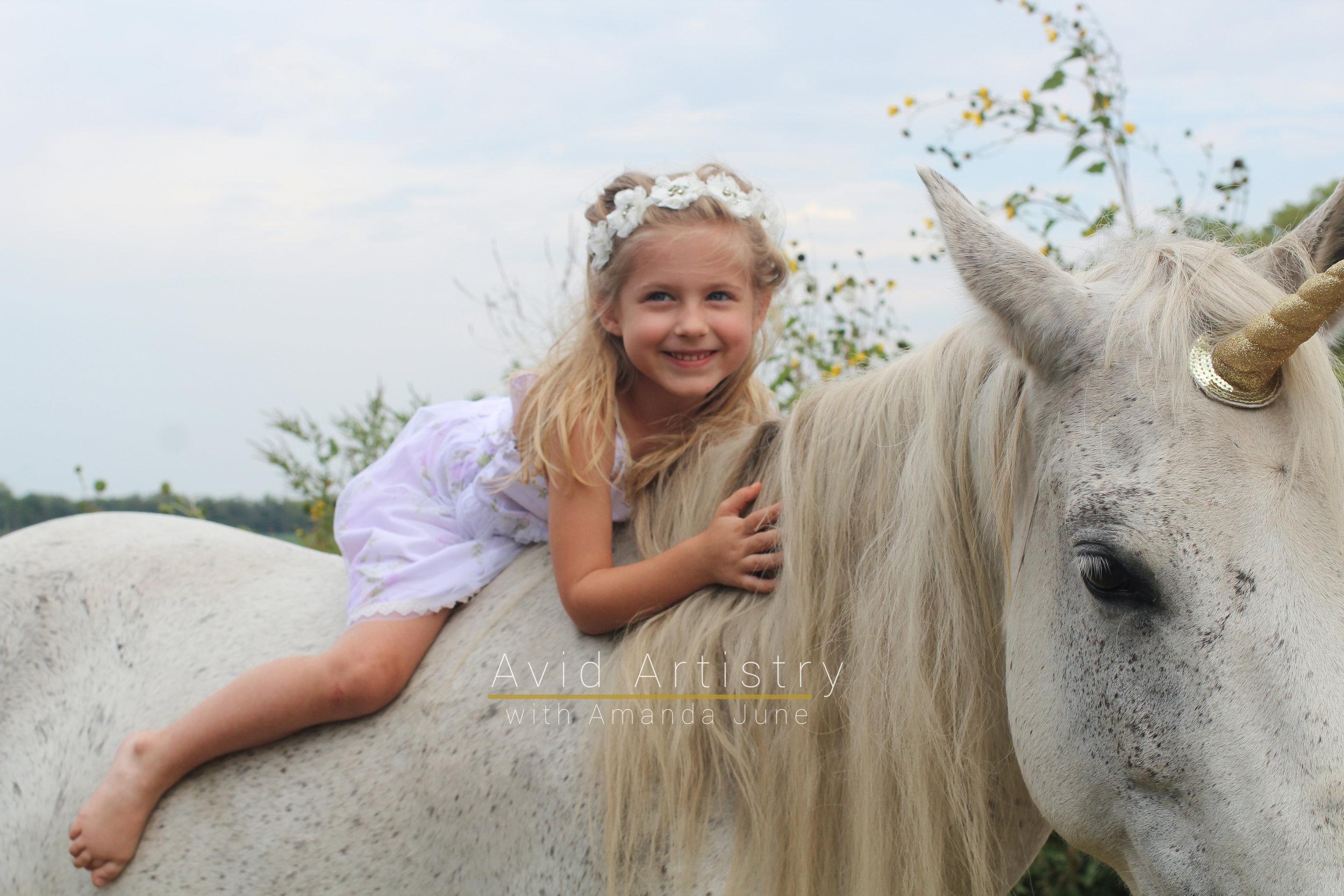 unicornfunlogo-11.jpg
