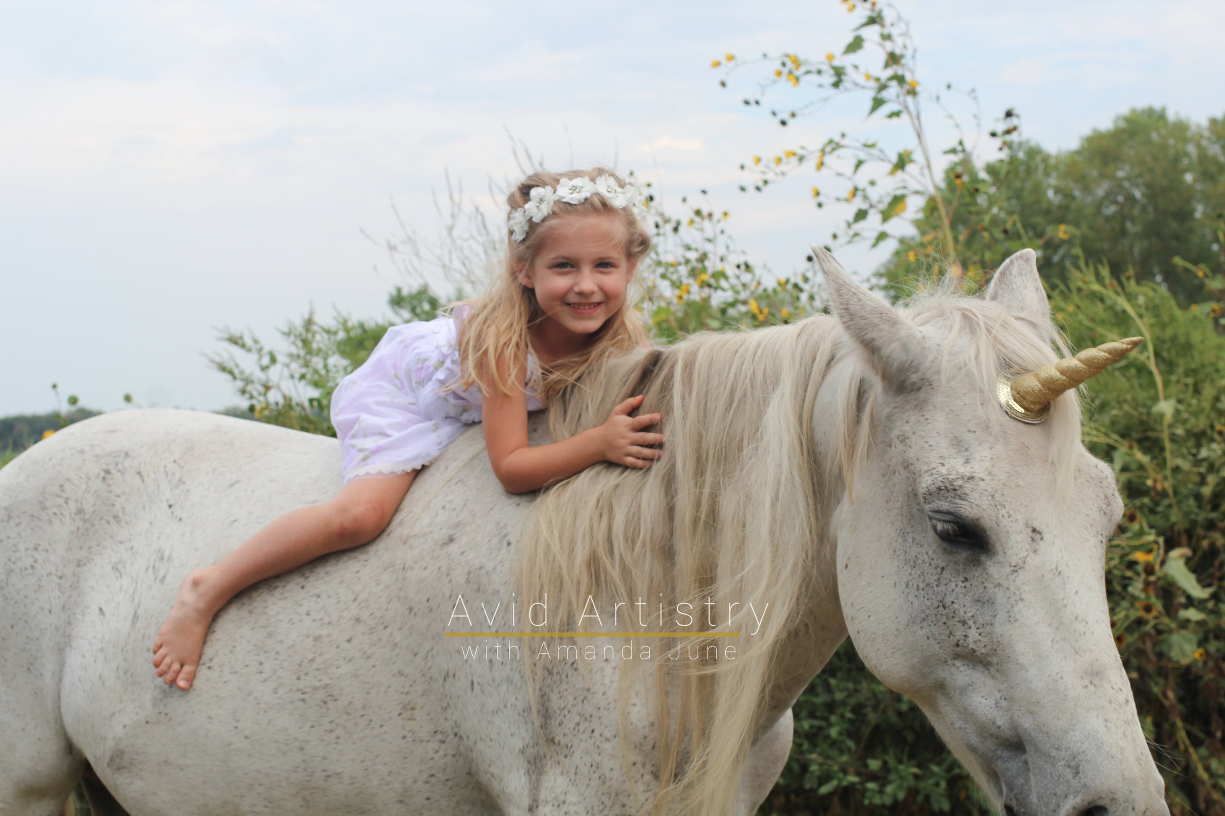 unicornfunlogo-12.jpg