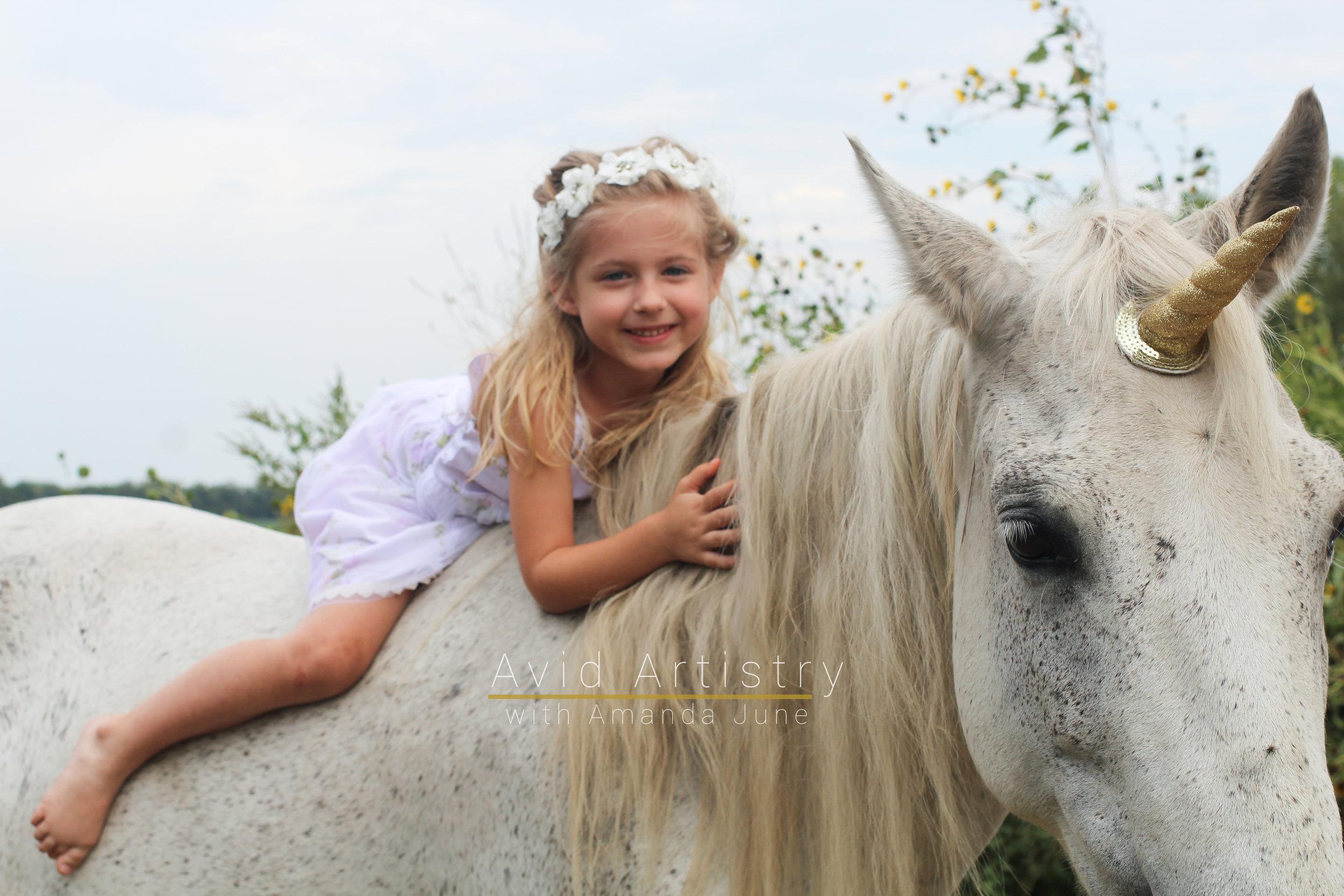 unicornfunlogo-10.jpg