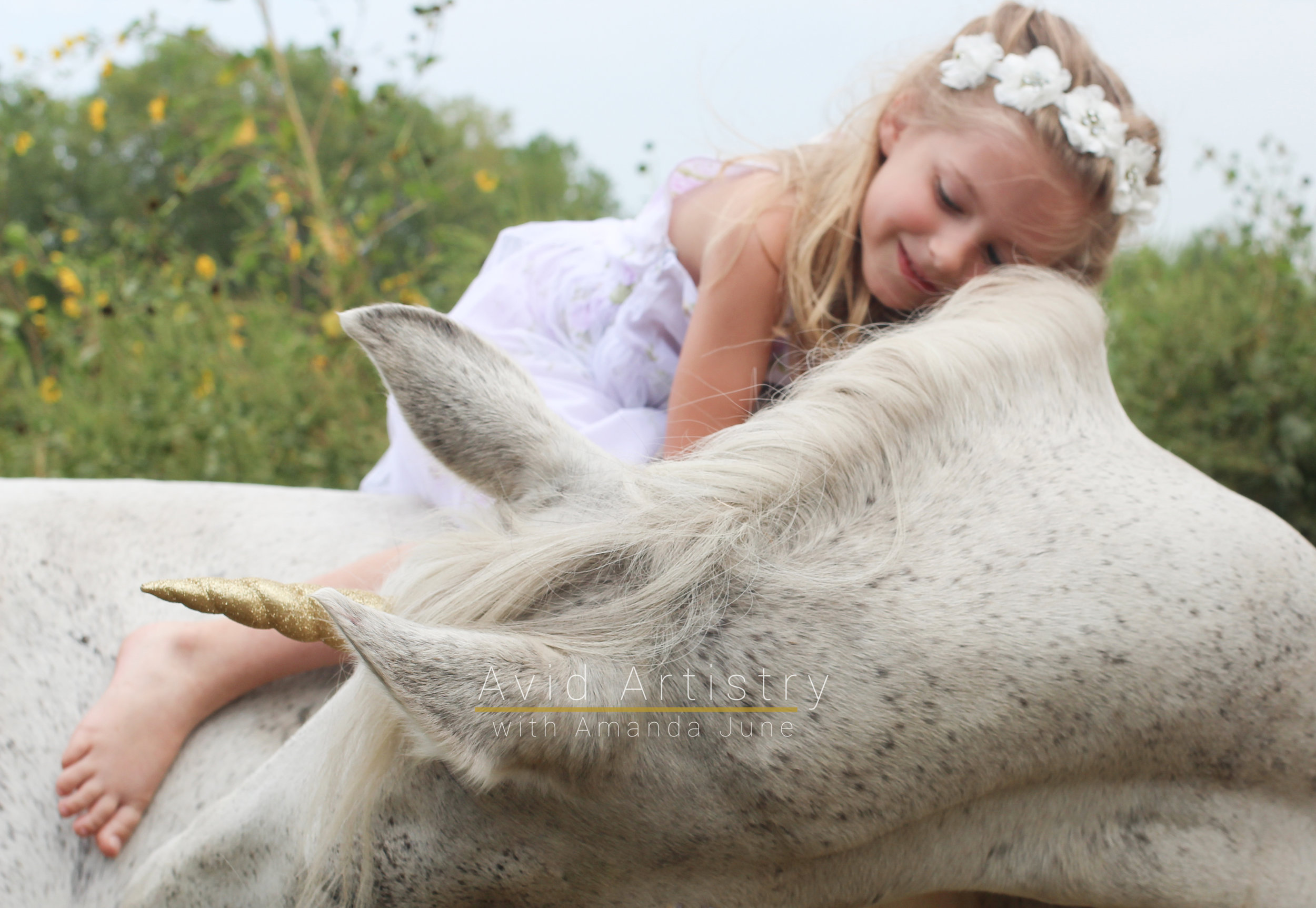 unicornfunlogo-14.jpg