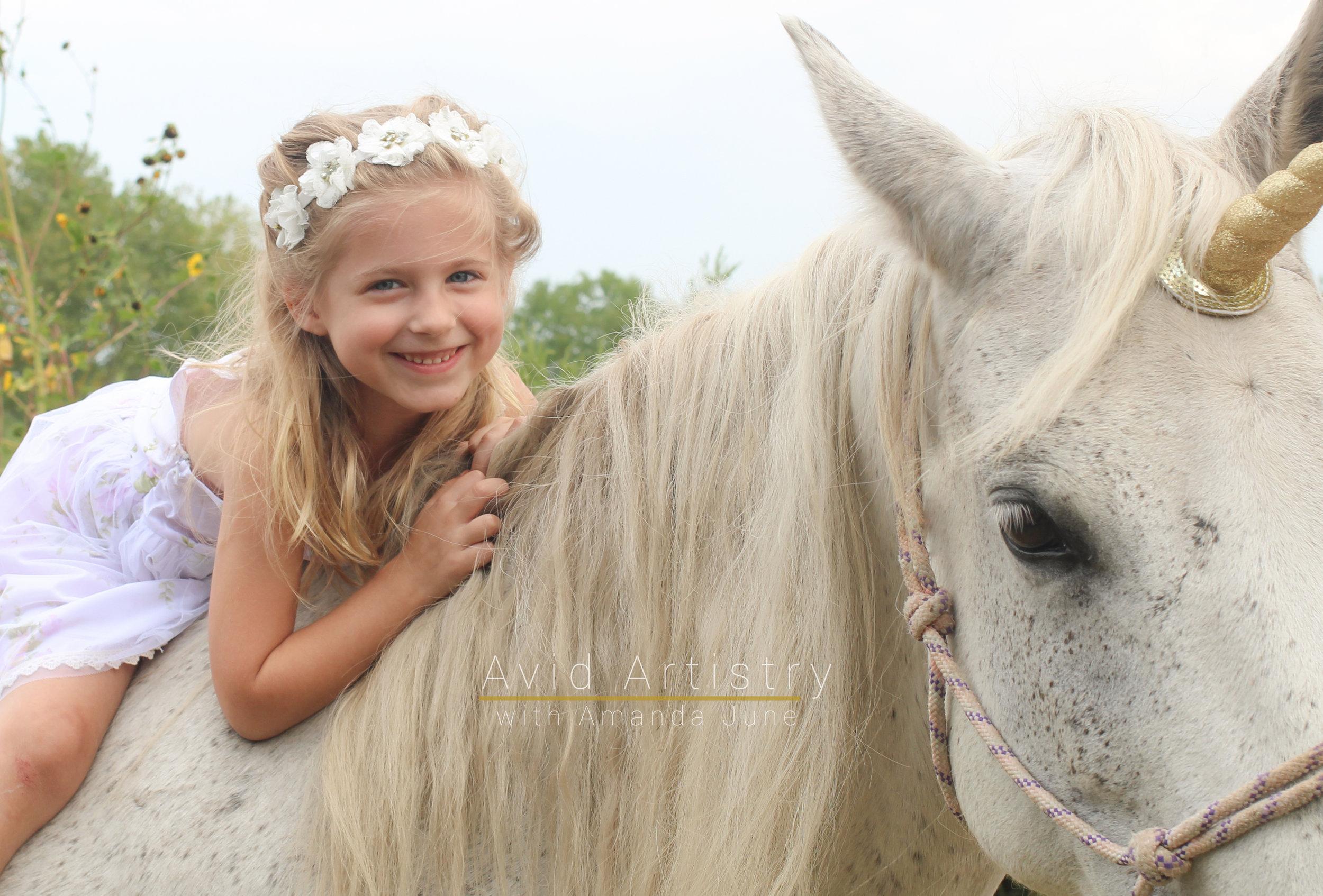 unicornfunlogo-16.jpg