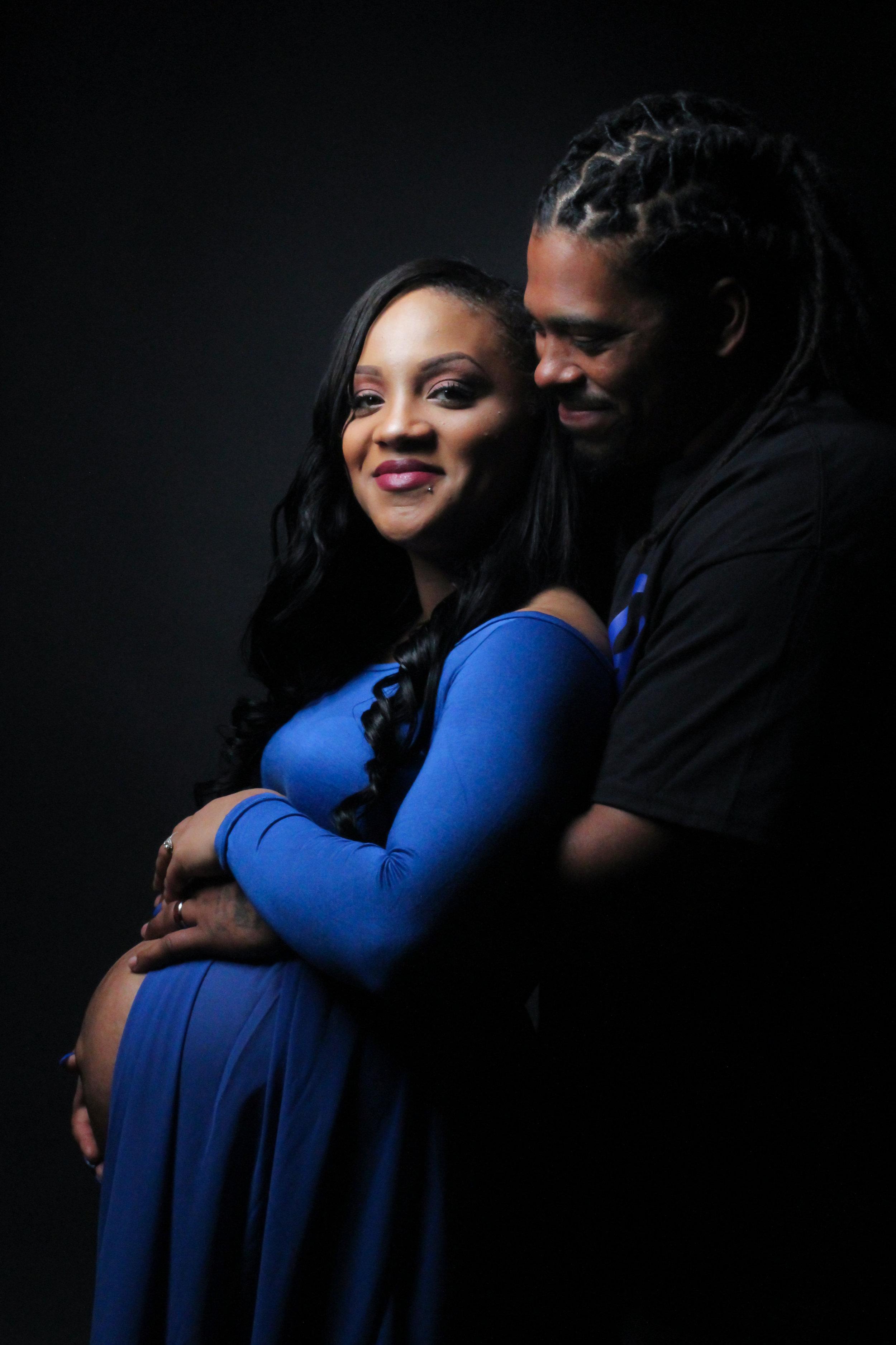 MaternityPhotographyWichitaKs-5.jpg