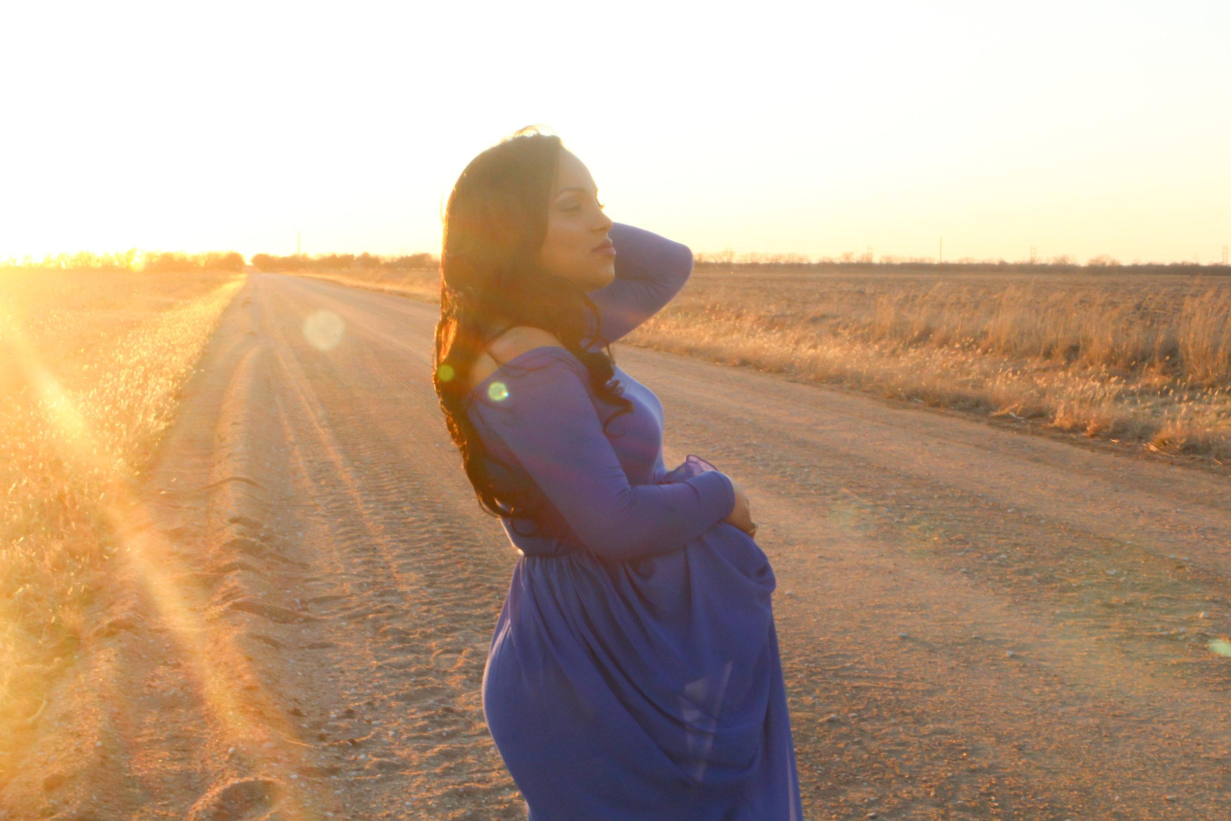 MaternityPhotographyWichitaKs-12.jpg