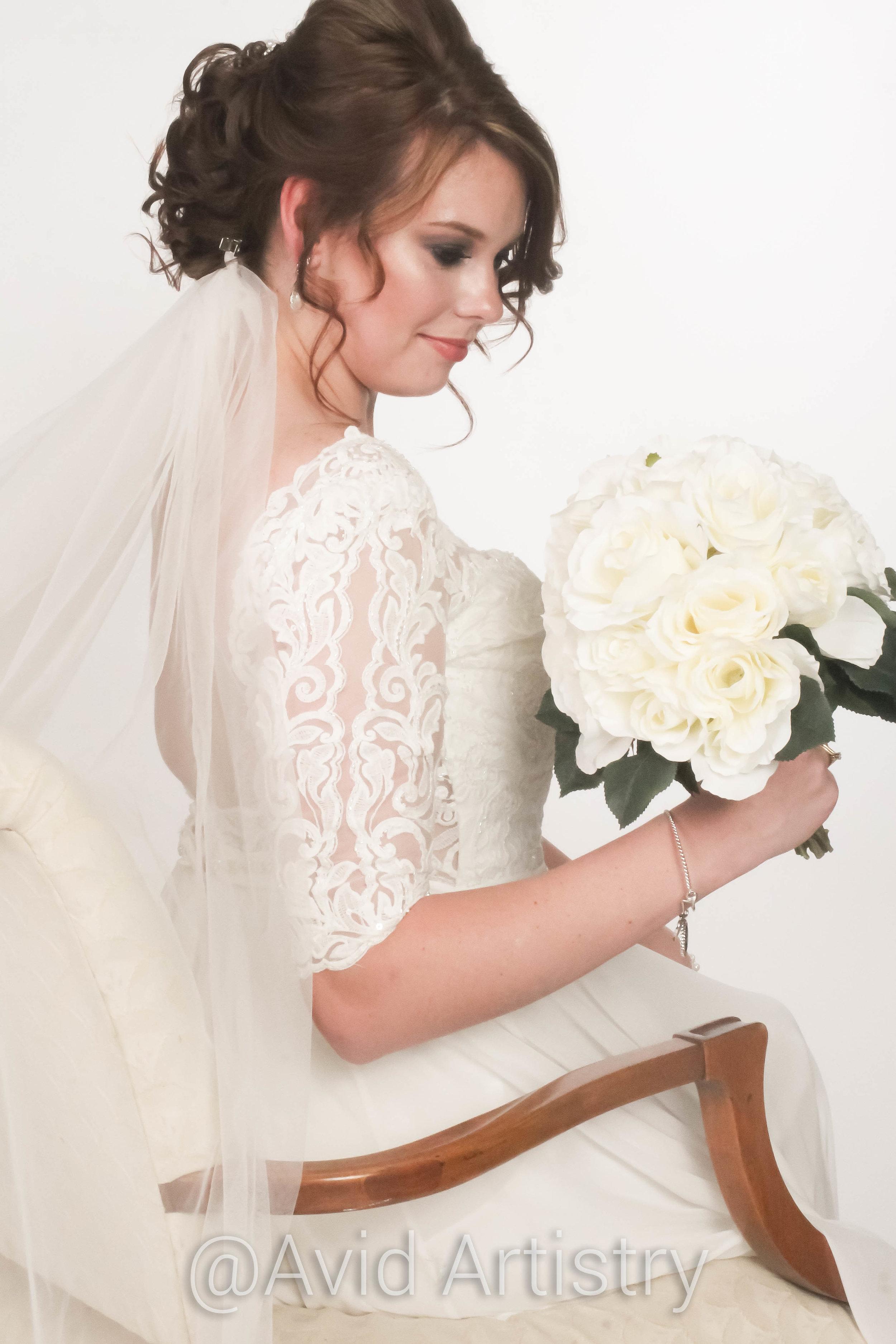 weddingstylelogo-1.jpg