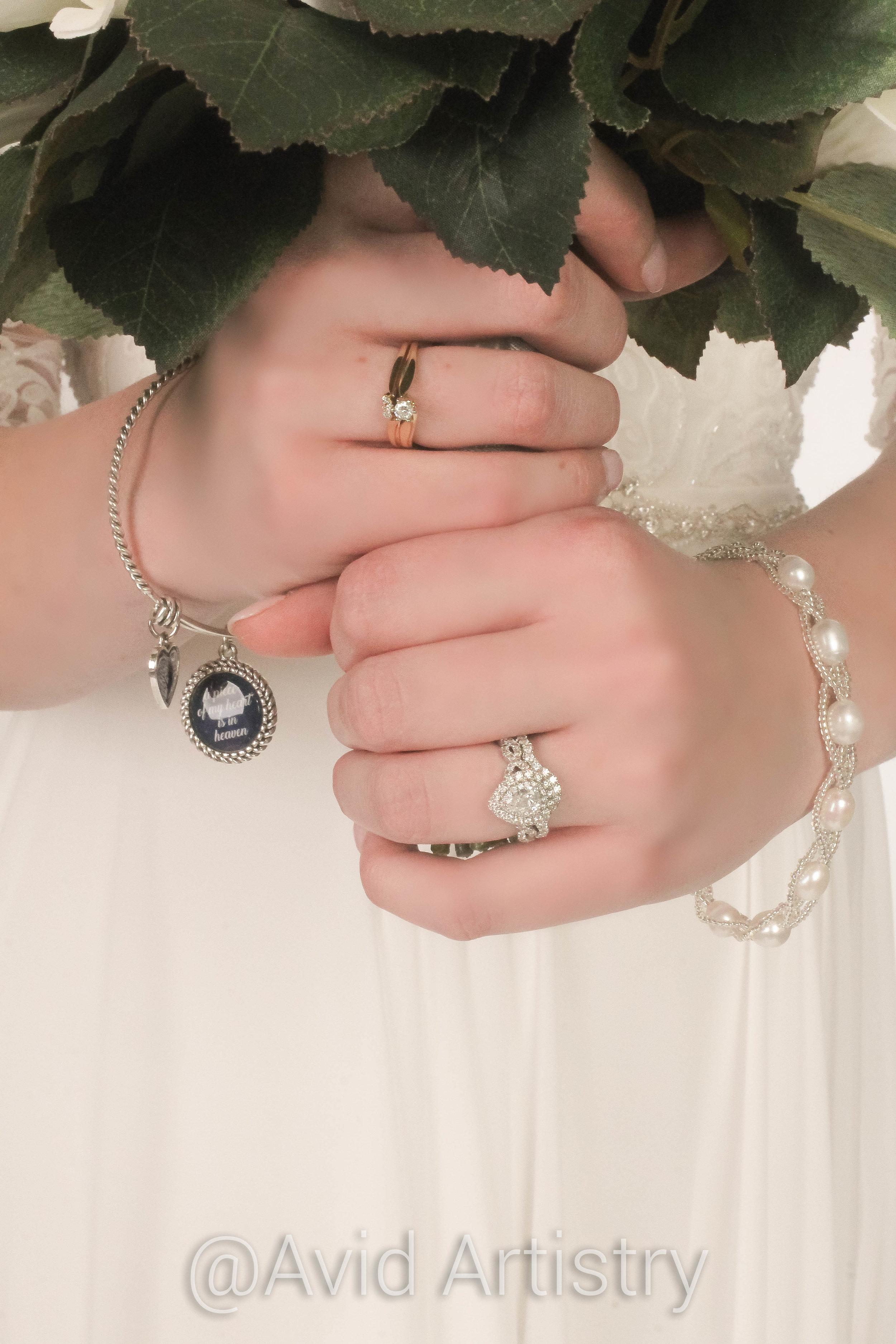 weddingstylelogo-2.jpg
