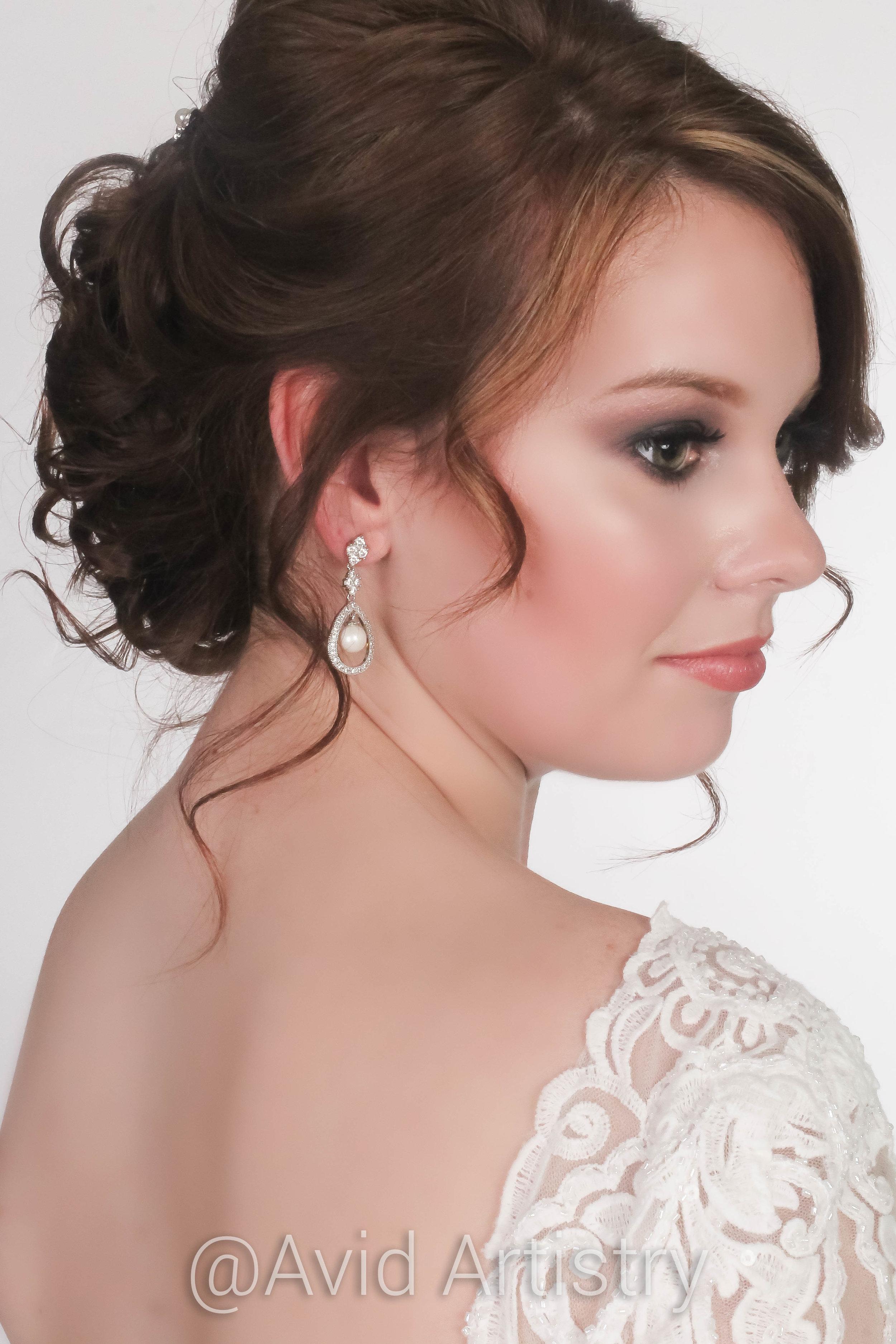weddingstylelogo-4.jpg