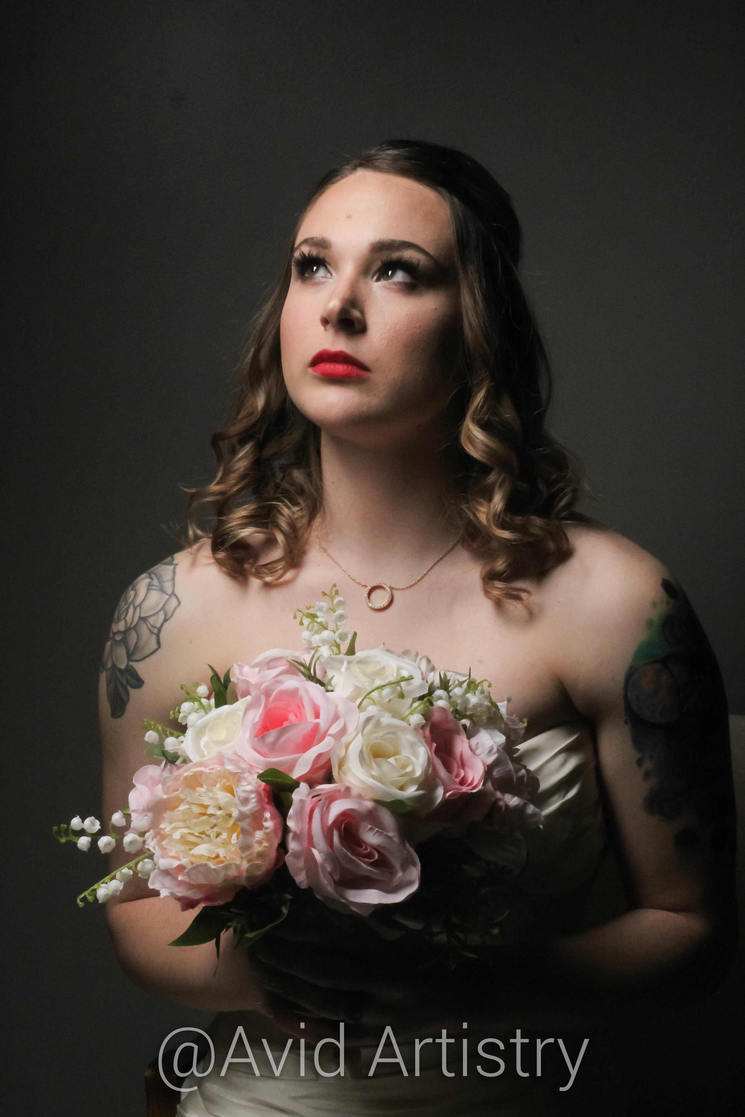 weddingstylelogo-15.jpg