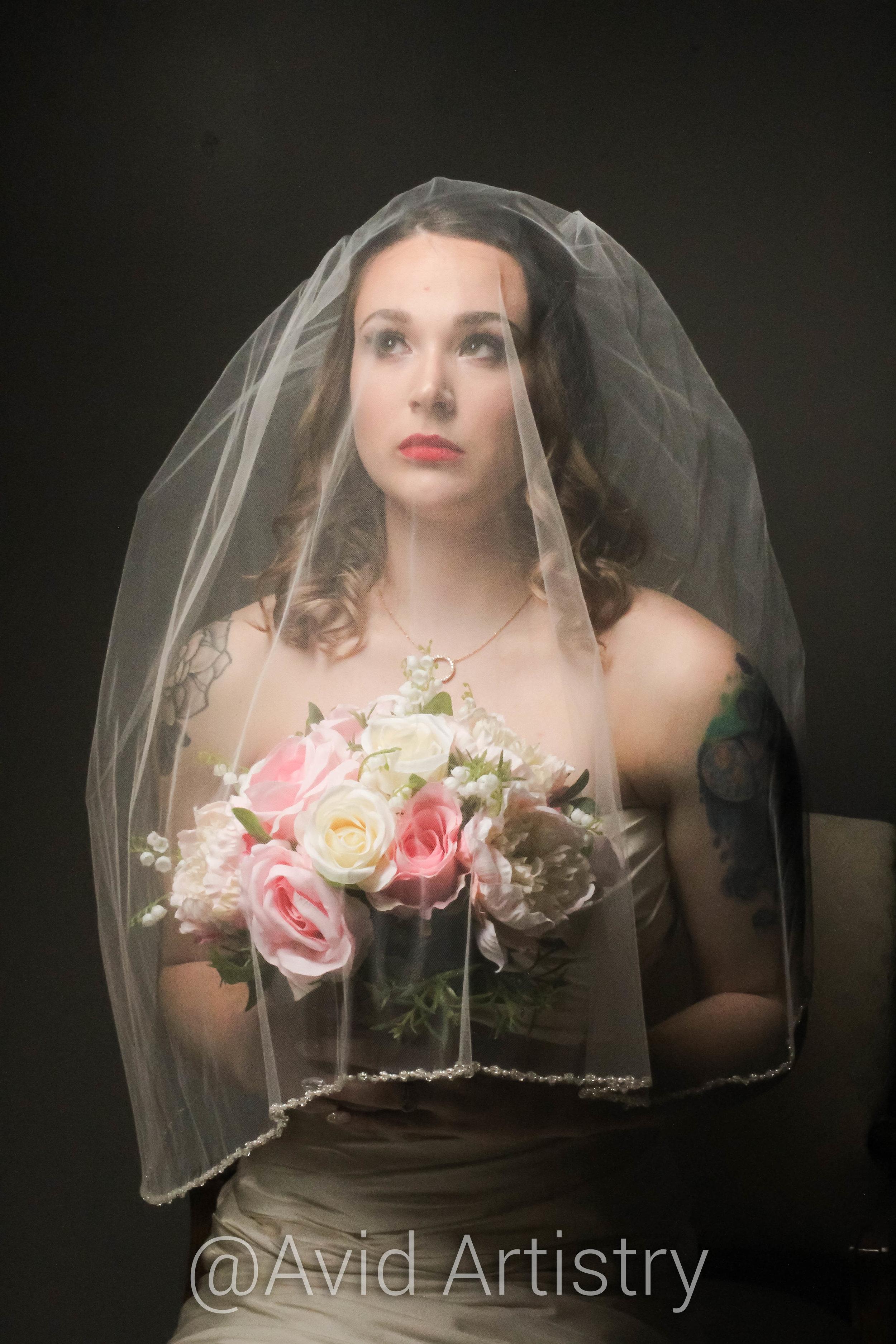 weddingstylelogo-17.jpg