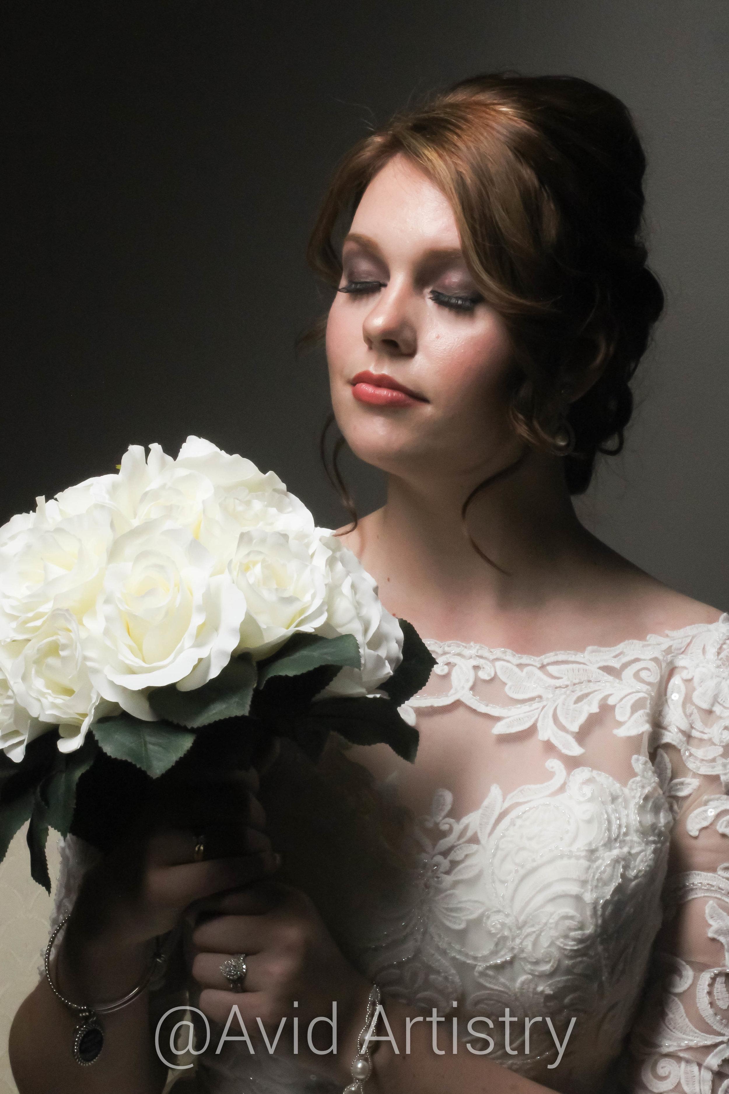 weddingstylelogo-20.jpg