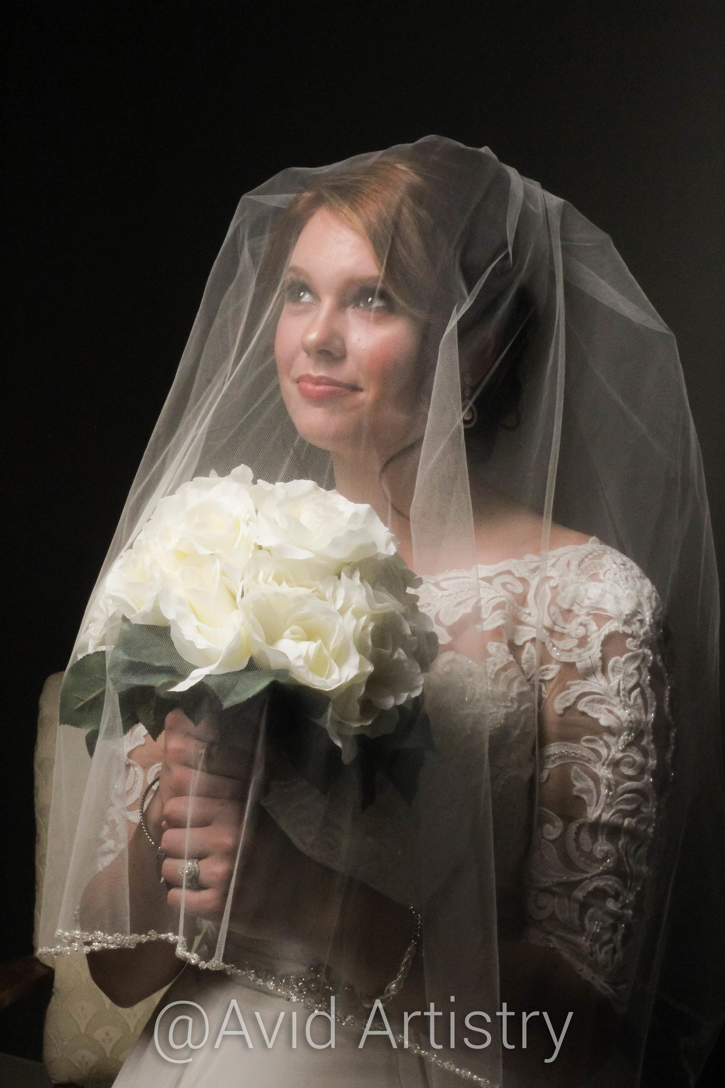 weddingstylelogo-21.jpg