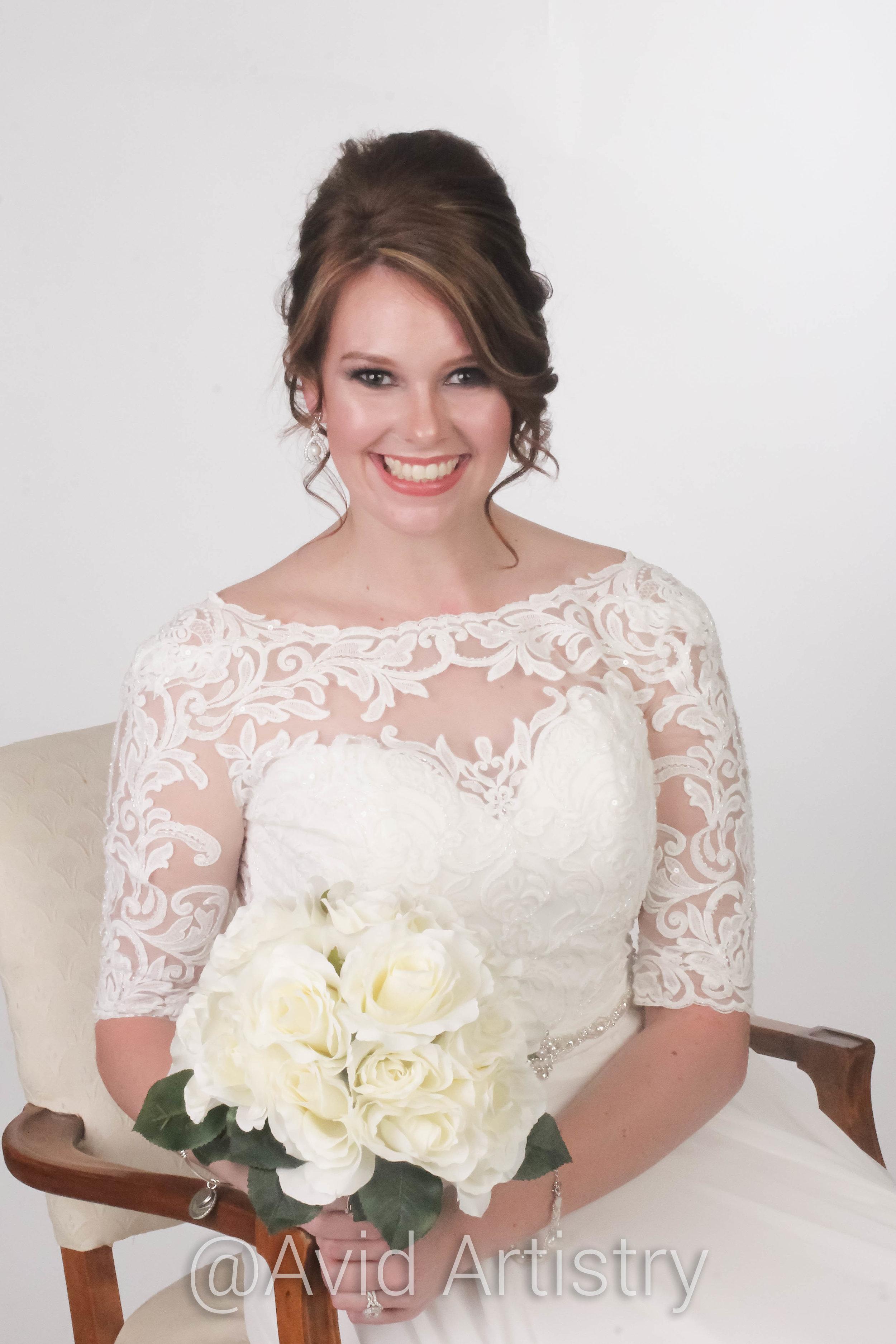 weddingstylelogoa-1.jpg