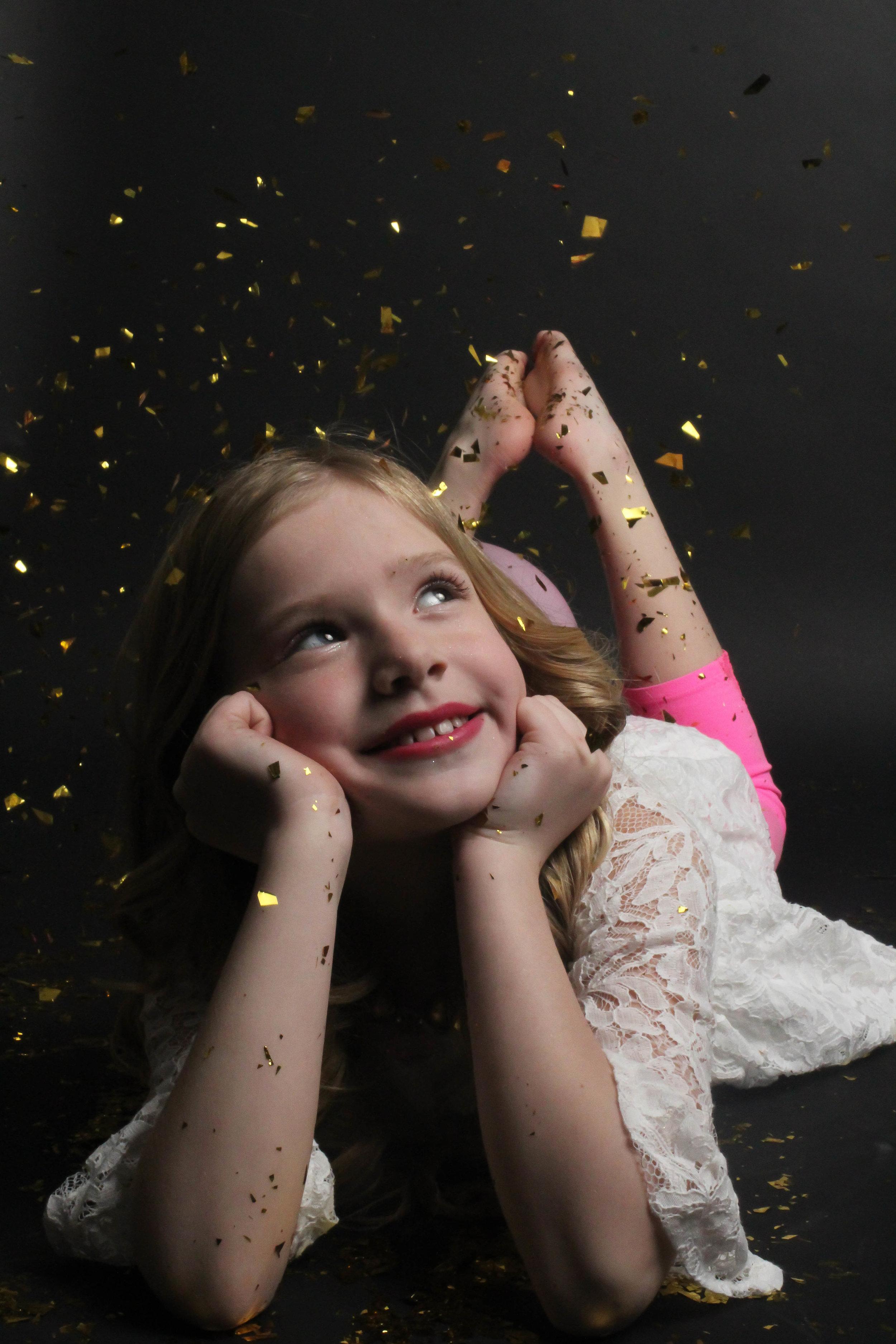 LittleBday-13.jpg