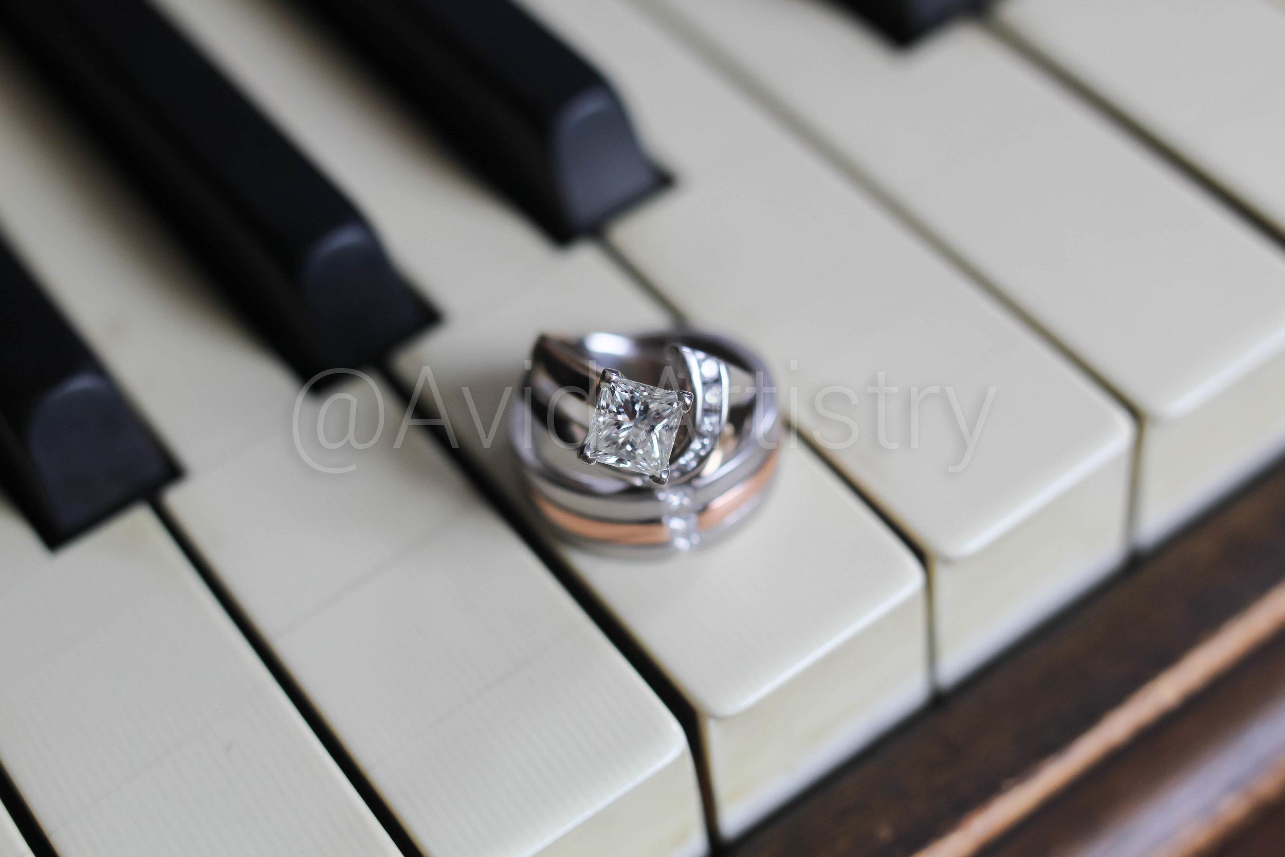 Wedding Photographer/Photography Wichita, Ks. Avid Artistry