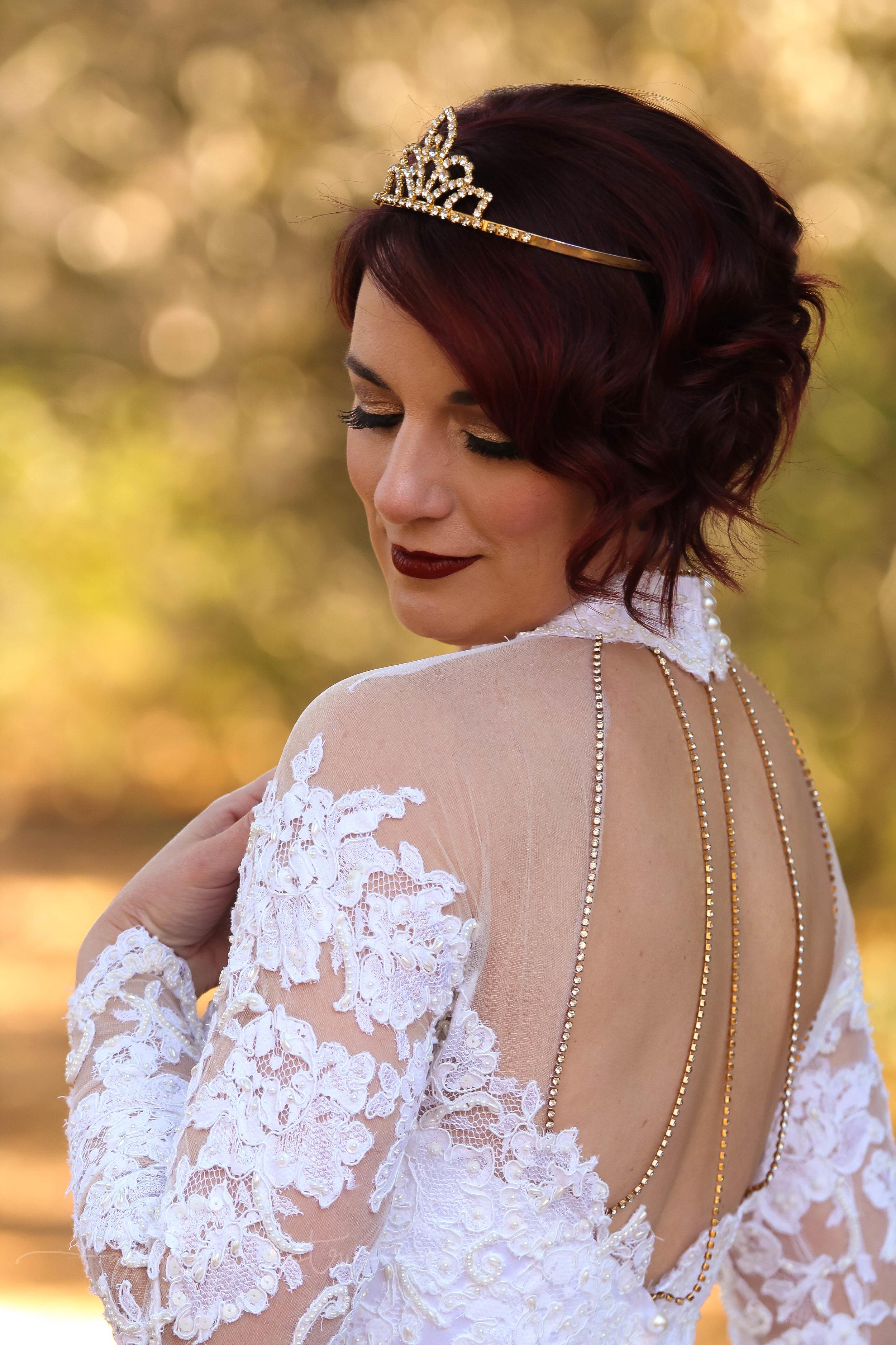 Wedding Photographer, Wichita, KS. Avid Artistry. Vanya Designs.