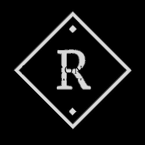 Rafi Concepts LLC