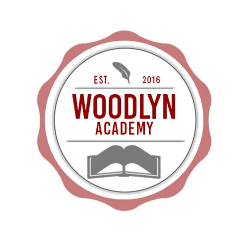 WOODLYN ACADEMY - PA