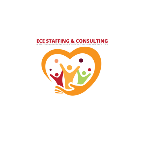 ECE STAFFING & CONSULTING