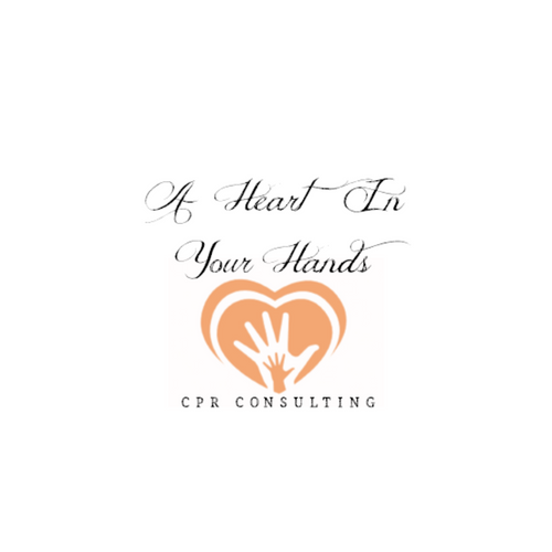 A Heart In Your Hands
