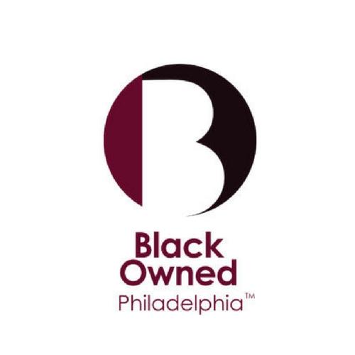 Black Owned Philadelphia