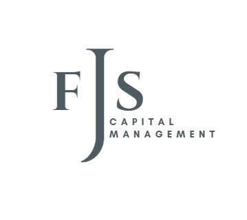 FJS Capital Management