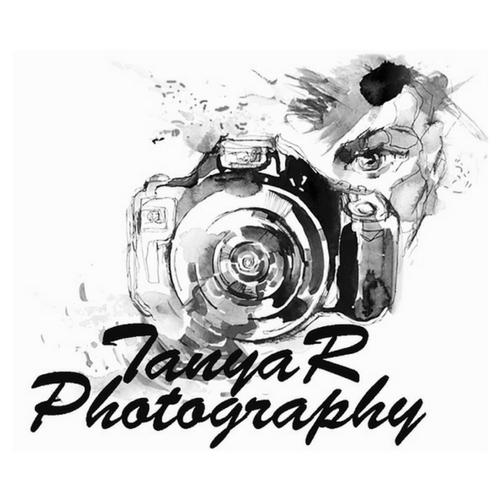 TanyaR Photography