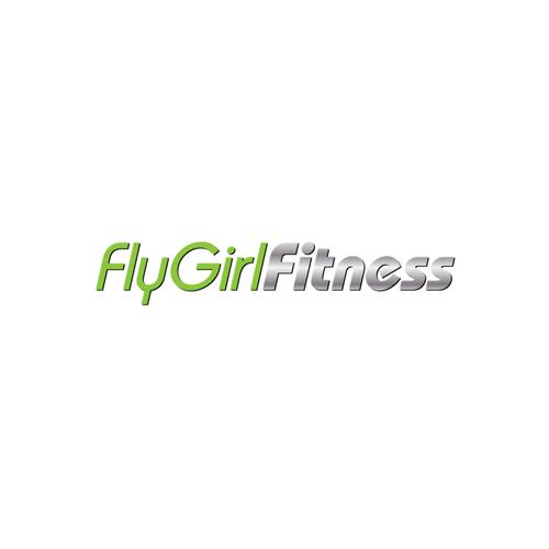 FlyGirl Fitness