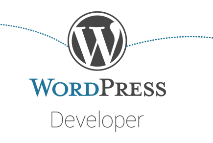 WordPress-2-TMH