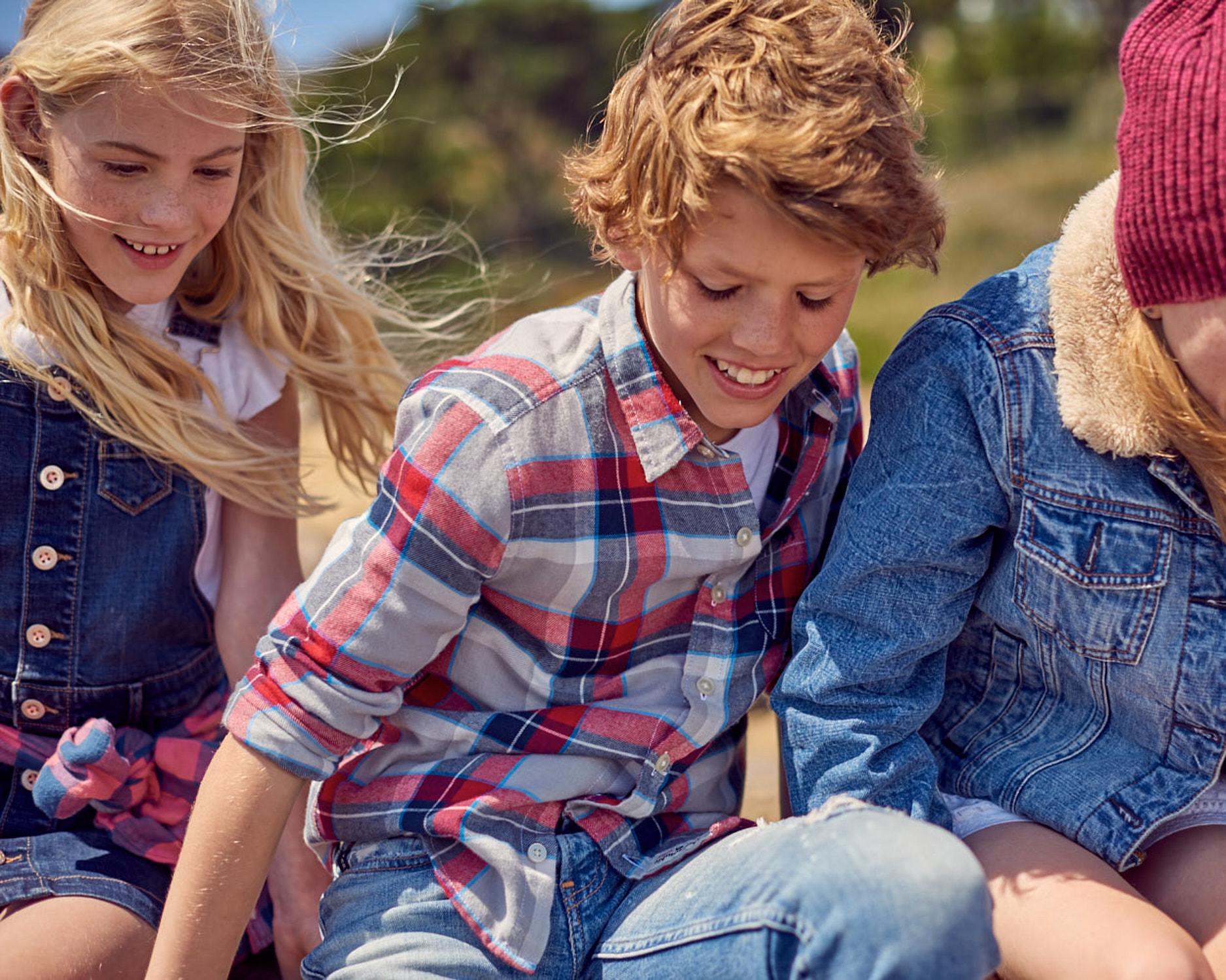 AF-kids-06.jpg