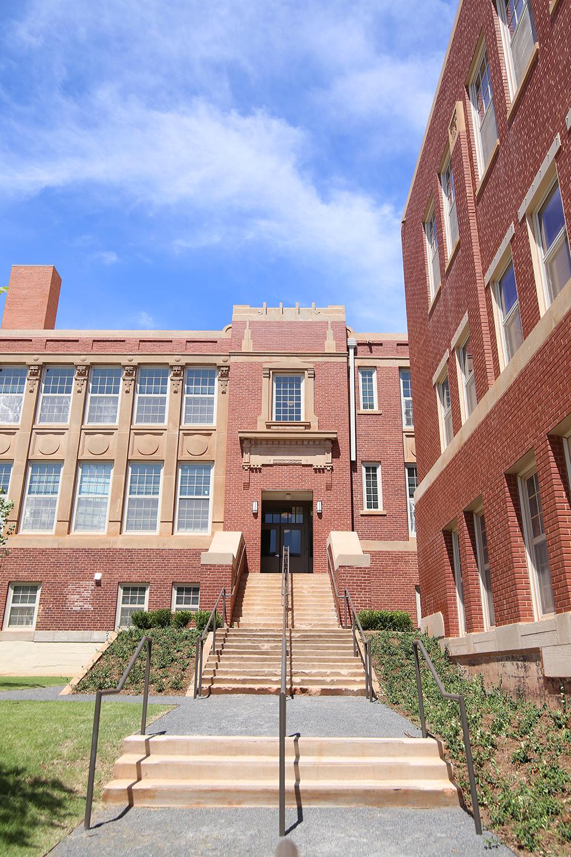 The Douglass Stairs 3.jpg