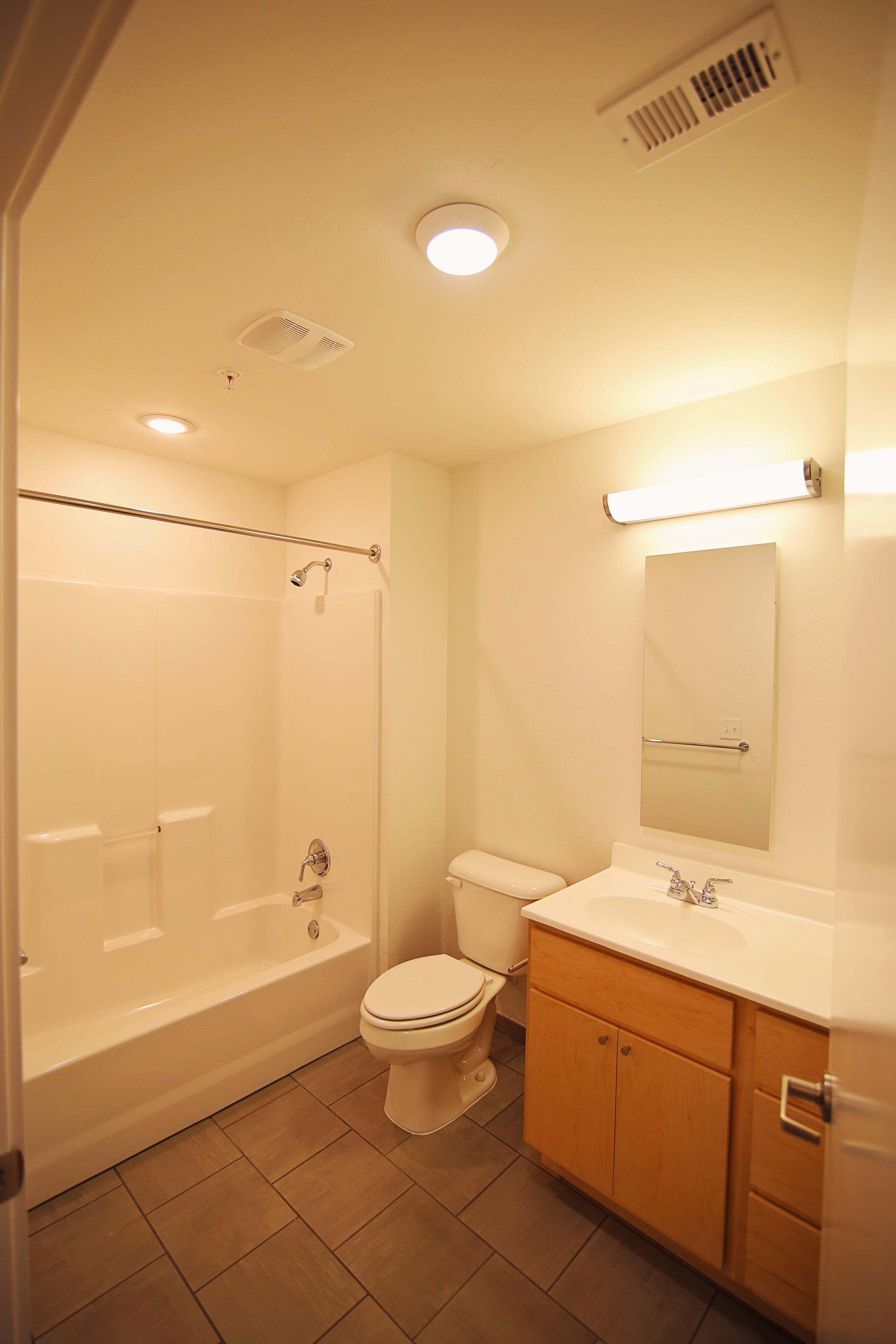 Douglass Next Door Bathroom.jpg
