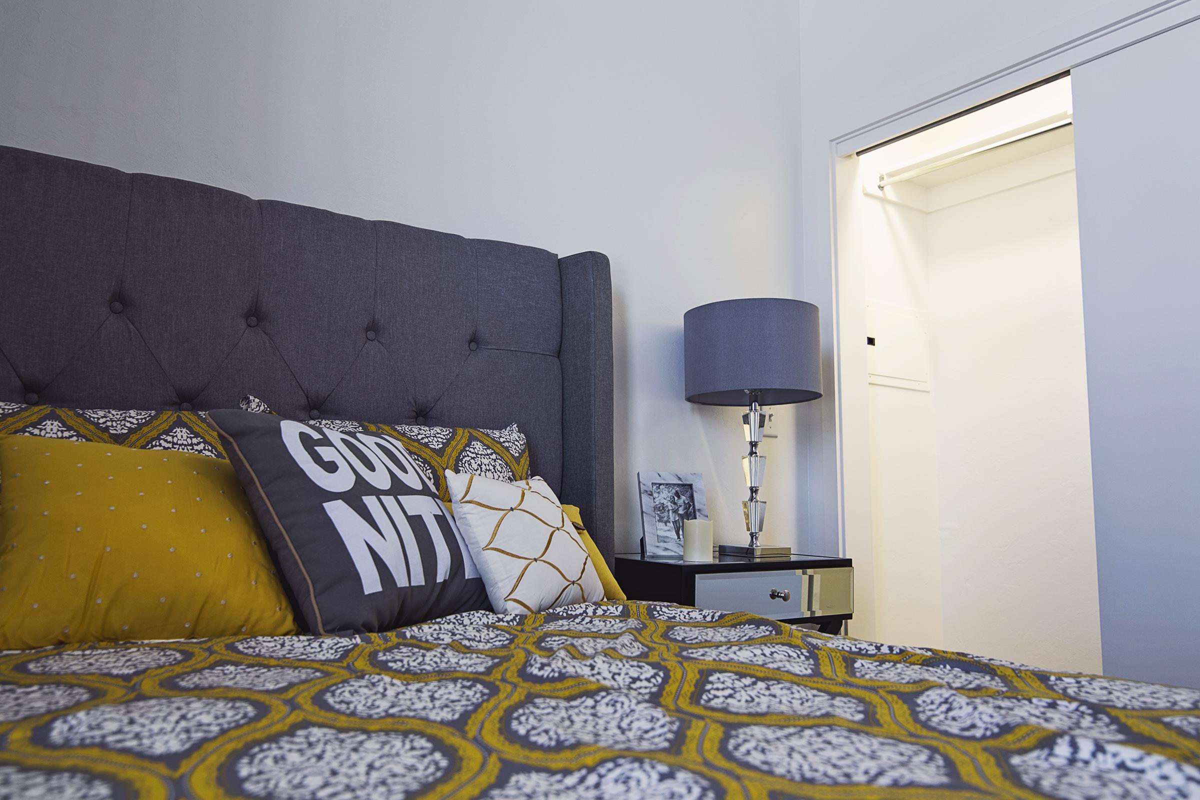 bedroom2 small.jpg