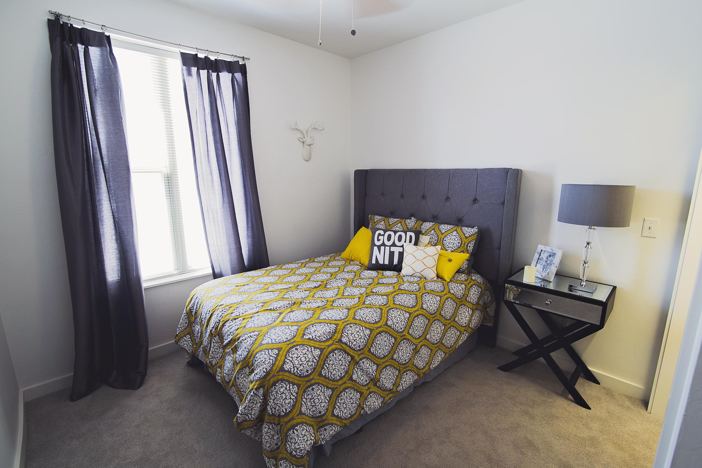 bedroom1 small.jpg