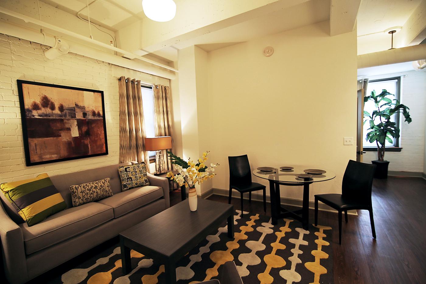 Douglass One Bedroom Living Room 2.jpg