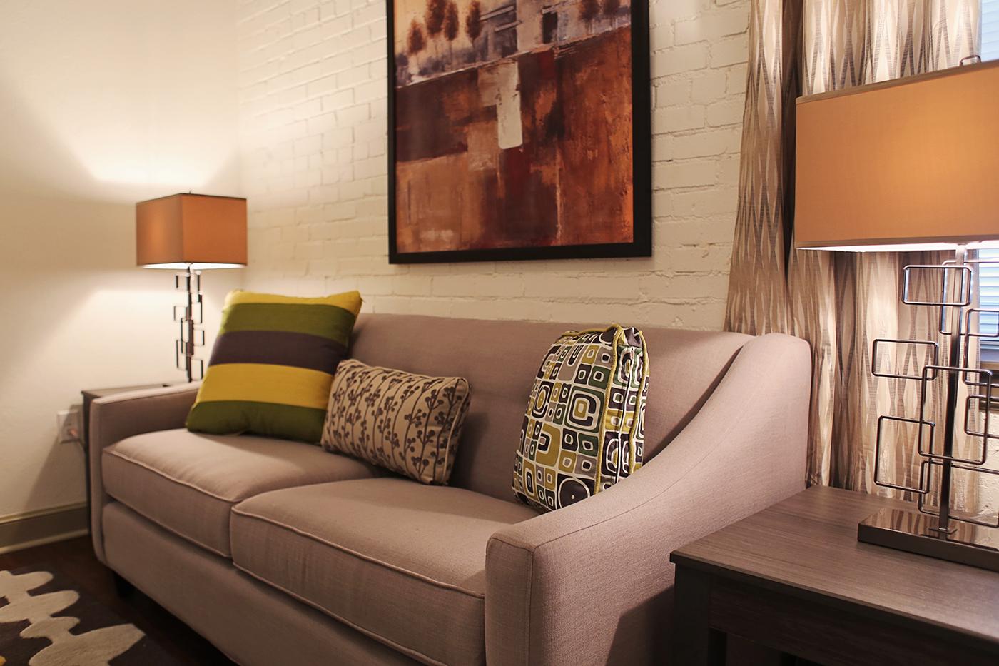 Douglass One Bedroom Living Room Couch.jpg