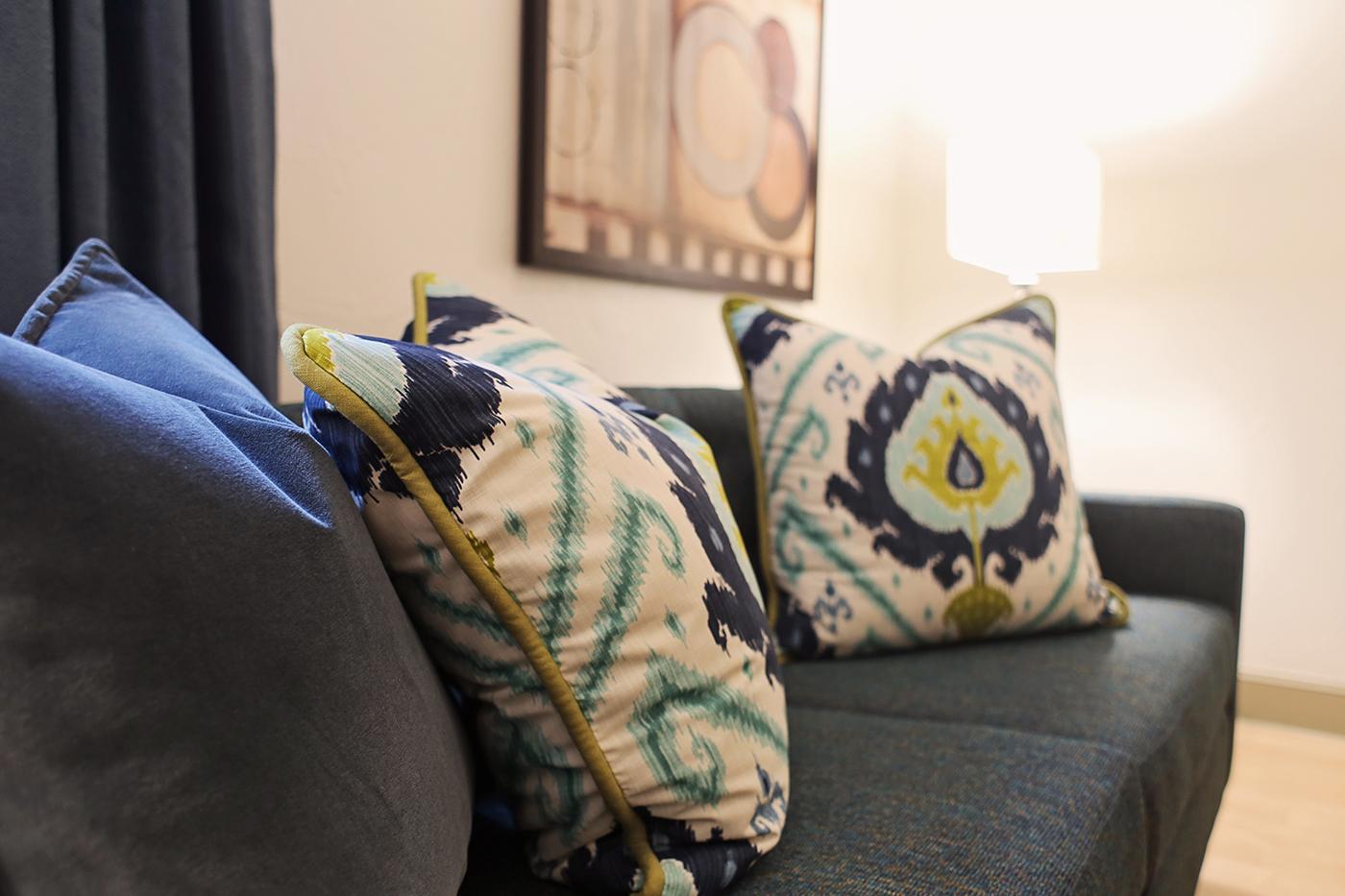 Douglass two bedroom couch.jpg