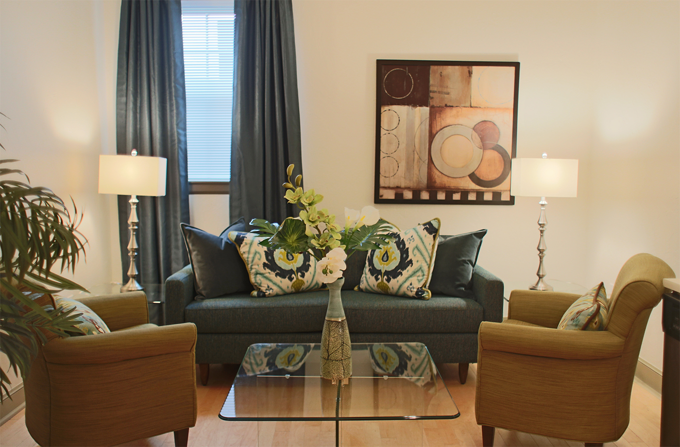 Douglass two bedroom living room 2.jpg