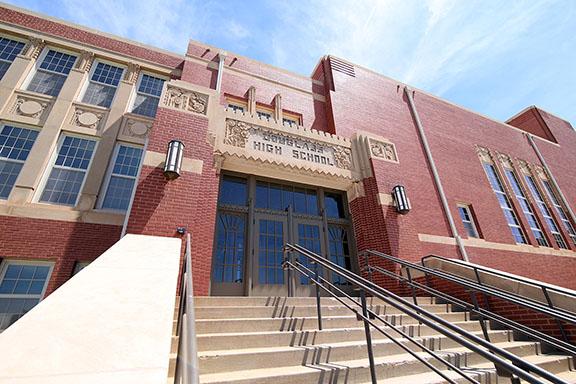 The Douglass Stairs.jpg