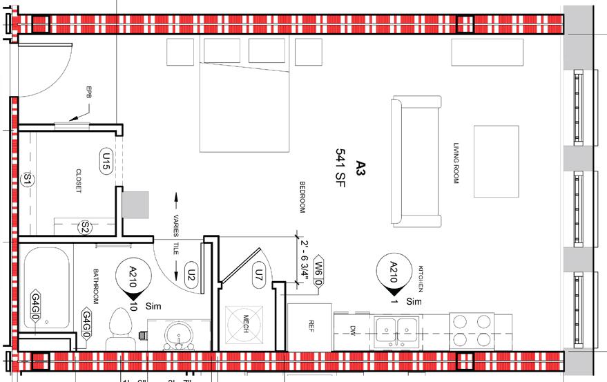 Douglass Studio Floorplan.jpg
